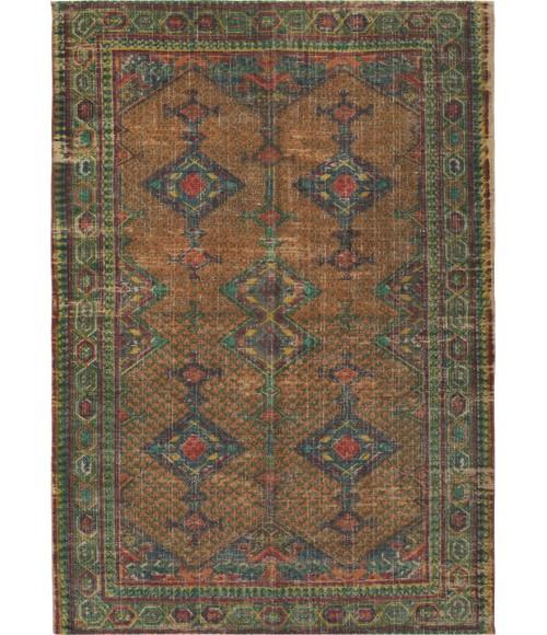 Surya Shadi SDI-1009-5x76 rug