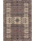 Surya Shadi SDI-1022-5x76 rug