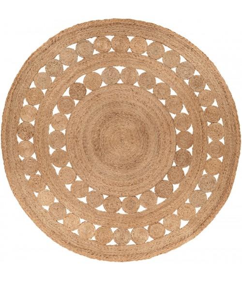 Surya Sundaze SDZ-1008-3Round rug