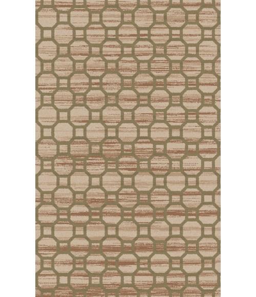 Surya Seaport SET-3002-2x3 rug