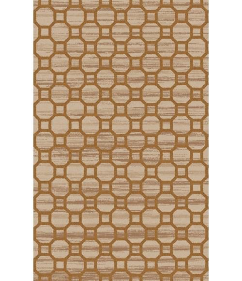 Surya Seaport SET-3003-2x3 rug