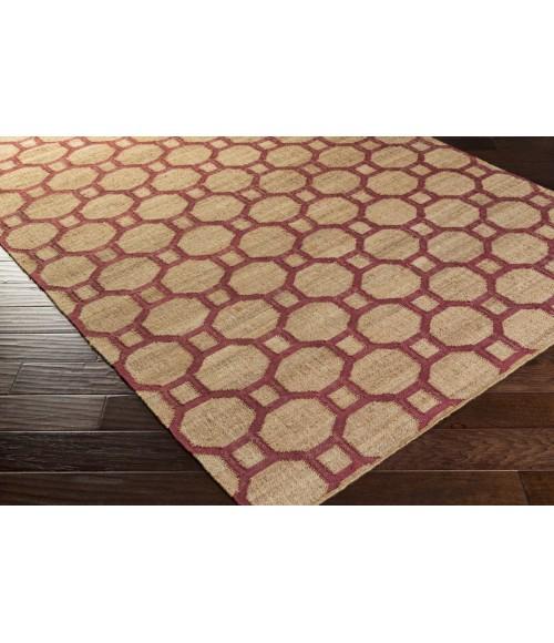 Surya Seaport SET-3005-2x3 rug