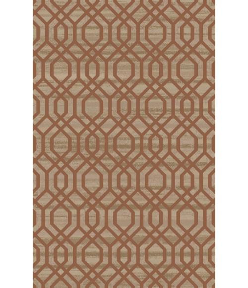 Surya Seaport SET-3013-8x11 rug