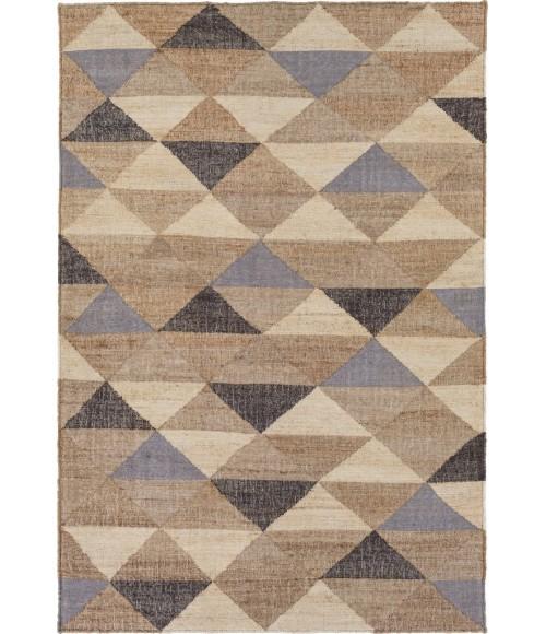 Surya Seaport SET-3044-2x3 rug