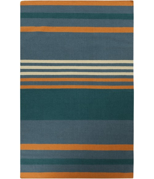 Surya Sheffield Market SFM-8002-8x11 rug