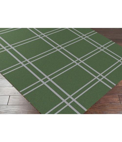 Surya Sheffield Market SFM-8004-26x8 rug