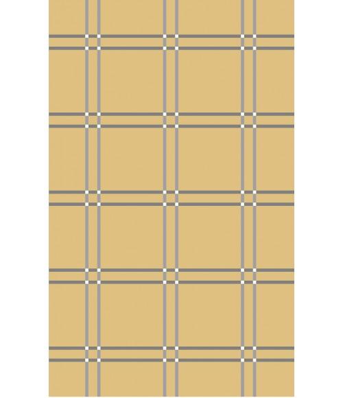 Surya Sheffield Market SFM-8005-5x8 rug