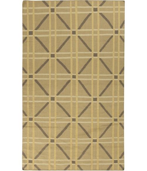 Surya Sheffield Market SFM-8007-5x8 rug
