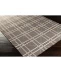 Surya Sheffield Market SFM-8008-2x3 rug