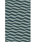 Surya Sheffield Market SFM-8009-8x11 rug
