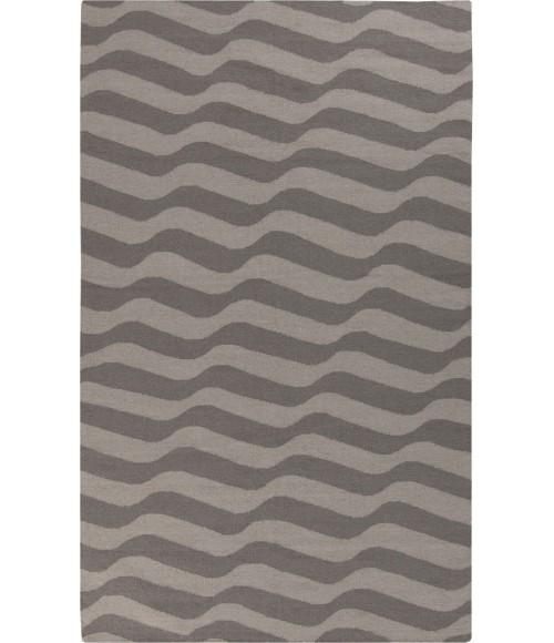 Surya Sheffield Market SFM-8010-2x3 rug