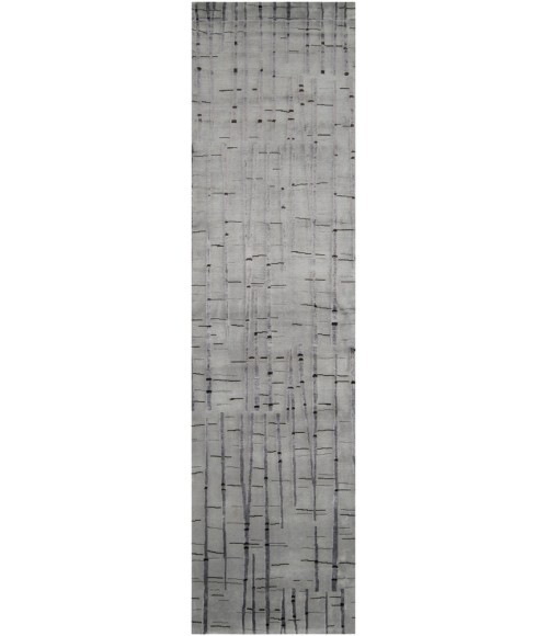 Surya Shibui SH-7404-2x3 rug