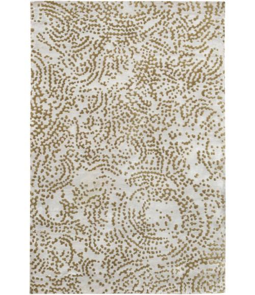 Surya Shibui SH-7414-2x3 rug