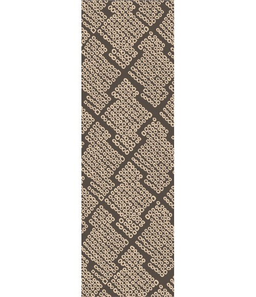Surya Shibori SHB-8003-5x8 rug