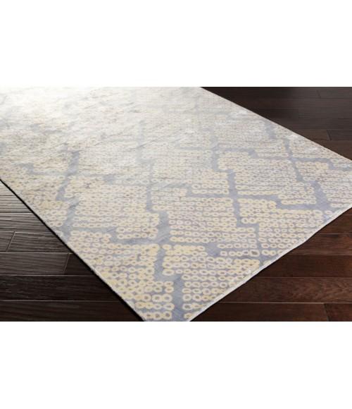 Surya Shibori SHB-8005-8x11 rug