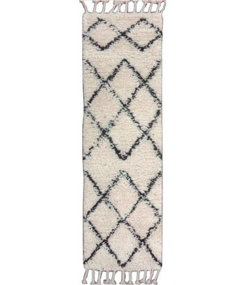 Surya Sherpa SHP-8001-8x10 rug