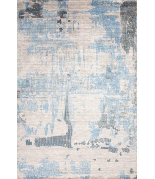 Surya Silence SIL-7002-2x3 rug