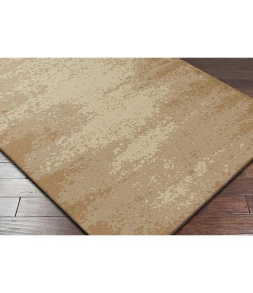 Surya Slice of Nature SLI-6400-5x8 rug