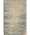 Surya Slice of Nature SLI-6401-9x13 rug