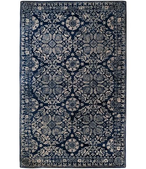 Surya Smithsonian SMI-2112-26x8 rug