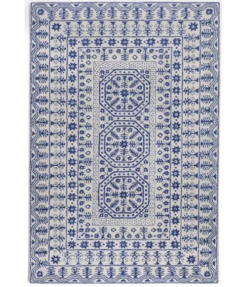Surya Smithsonian SMI-2113-33x53 rug