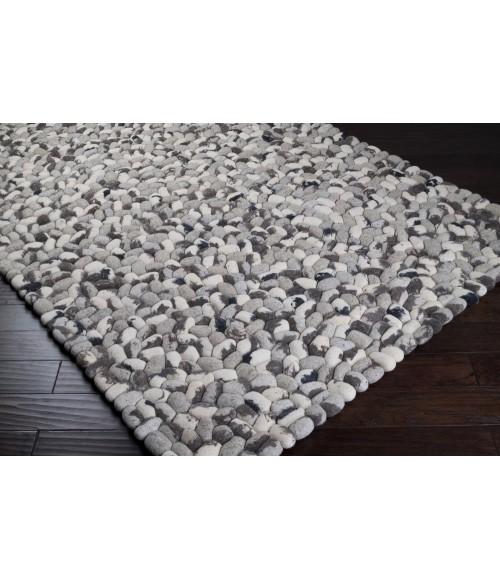 Surya Summit SMT-6600-5x8 rug
