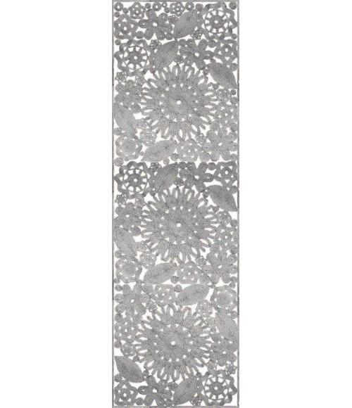Surya Sanibel SNB-4018-2x3 rug