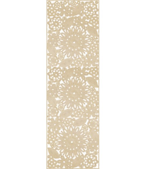 Surya Sanibel SNB-4020-2x3 rug