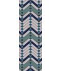 Surya Savannah SNH-8001-5x76 rug