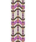 Surya Savannah SNH-8003-2x3 rug