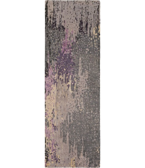 Surya Serenade SRD-2006-8x11 rug