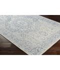 Surya Serafina SRF-2018-4x6 rug