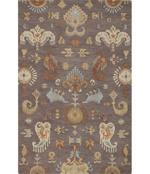 Surya Sprout SRT-2005-8x11 rug