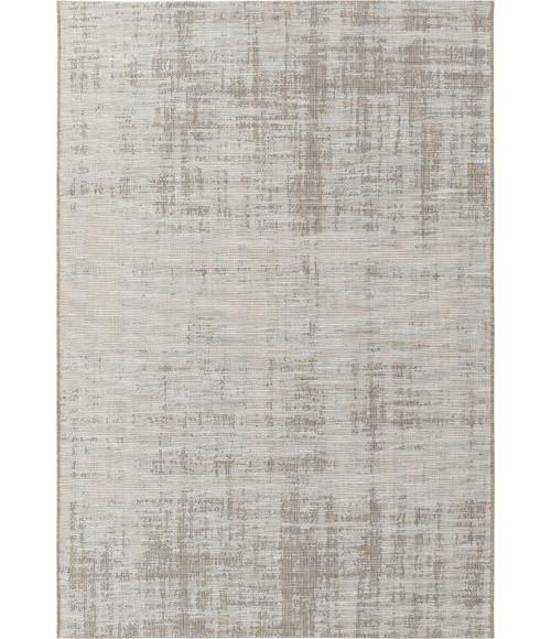 Surya Santa Cruz STZ-6014-2x37 rug