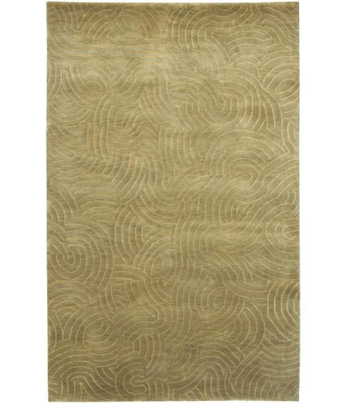 Surya Shibui SH-7411-4x6 rug