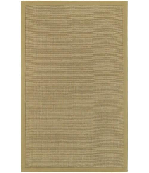 Surya Soho SOHO BEIGE-5x8 rug