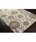 Surya Athena ATH-5063-5x8 rug