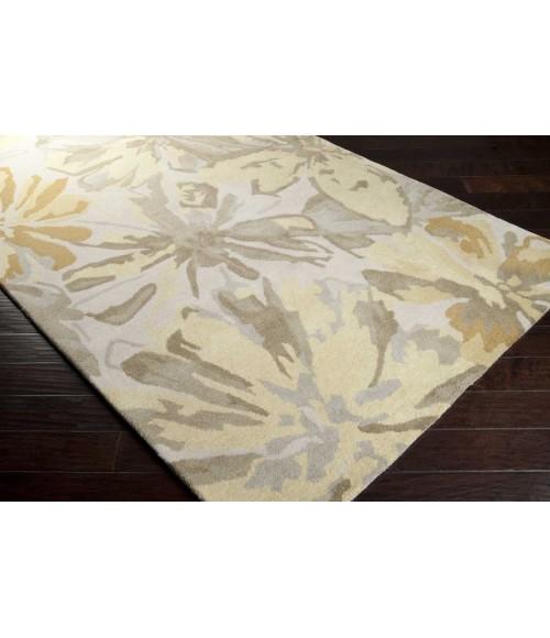 Surya Athena ATH-5071-26x8 rug