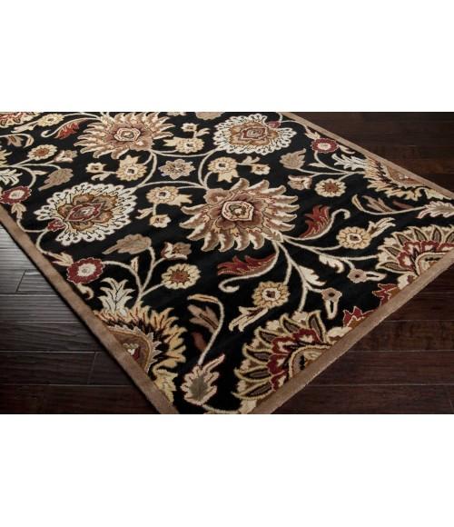 Surya Caesar CAE-1053-4x6 rug