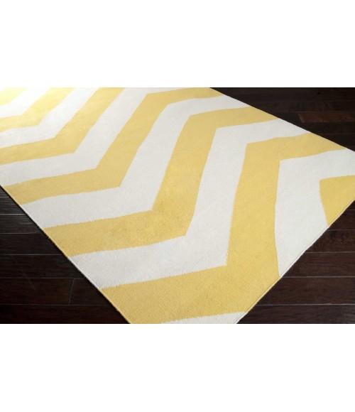 Surya Frontier FT-278-36x56 rug