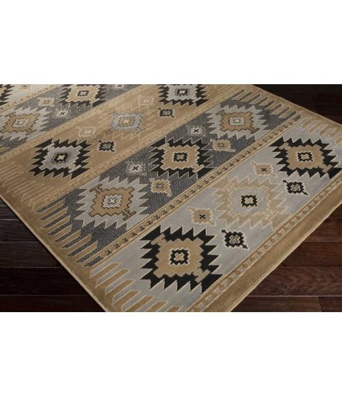 Surya Paramount PAR-1045-810x129 rug