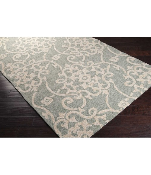 Surya Rain RAI-1103-3x5 rug