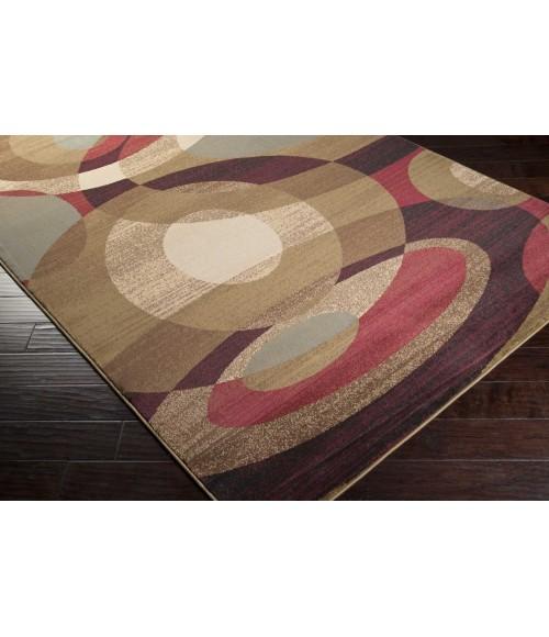 Surya Riley RLY-5007-2x33 rug