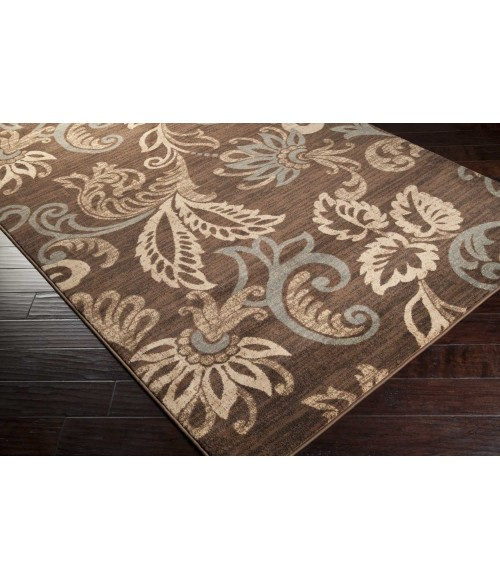 Surya Riley RLY-5022-2x75 rug