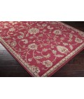 Surya Riley RLY-5024-2x33 rug