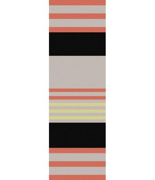 Surya Sheffield Market SFM-8006-5x8 rug