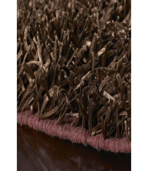 Surya Shimmer SHI-5000-8x106 rug