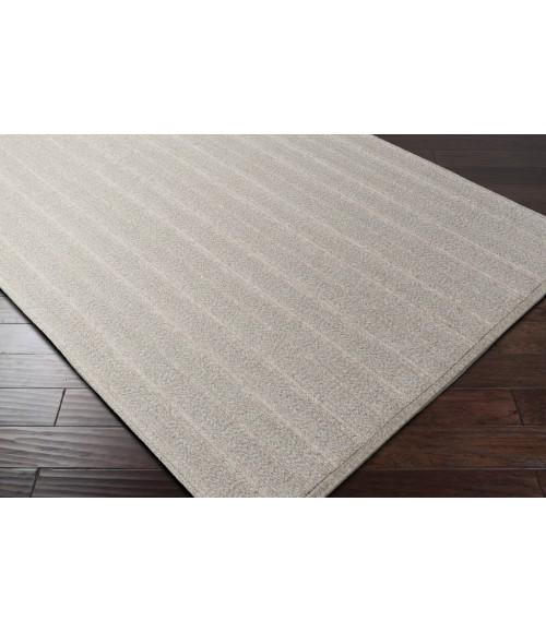 Surya Taran TAA-3000-5x76 rug