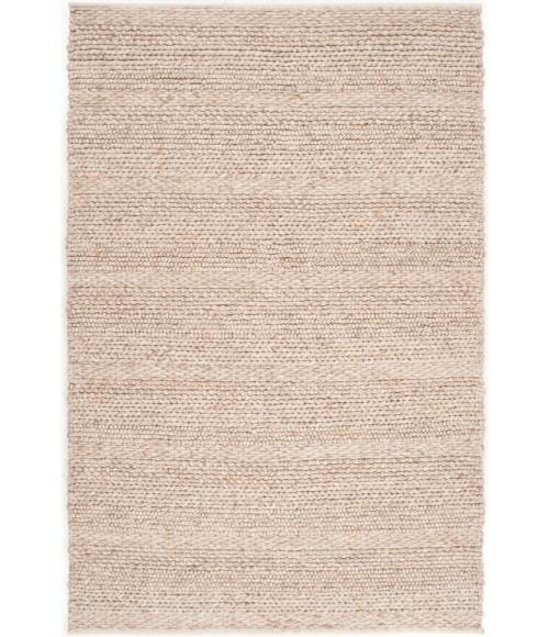 Surya Tahoe TAH-3700-2x3 rug
