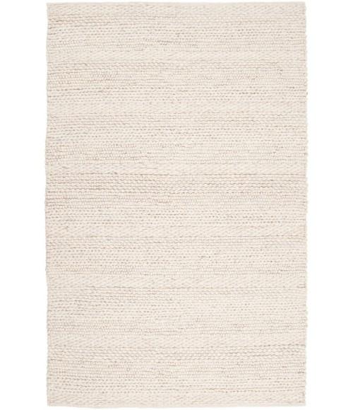 Surya Tahoe TAH-3703-2x3 rug